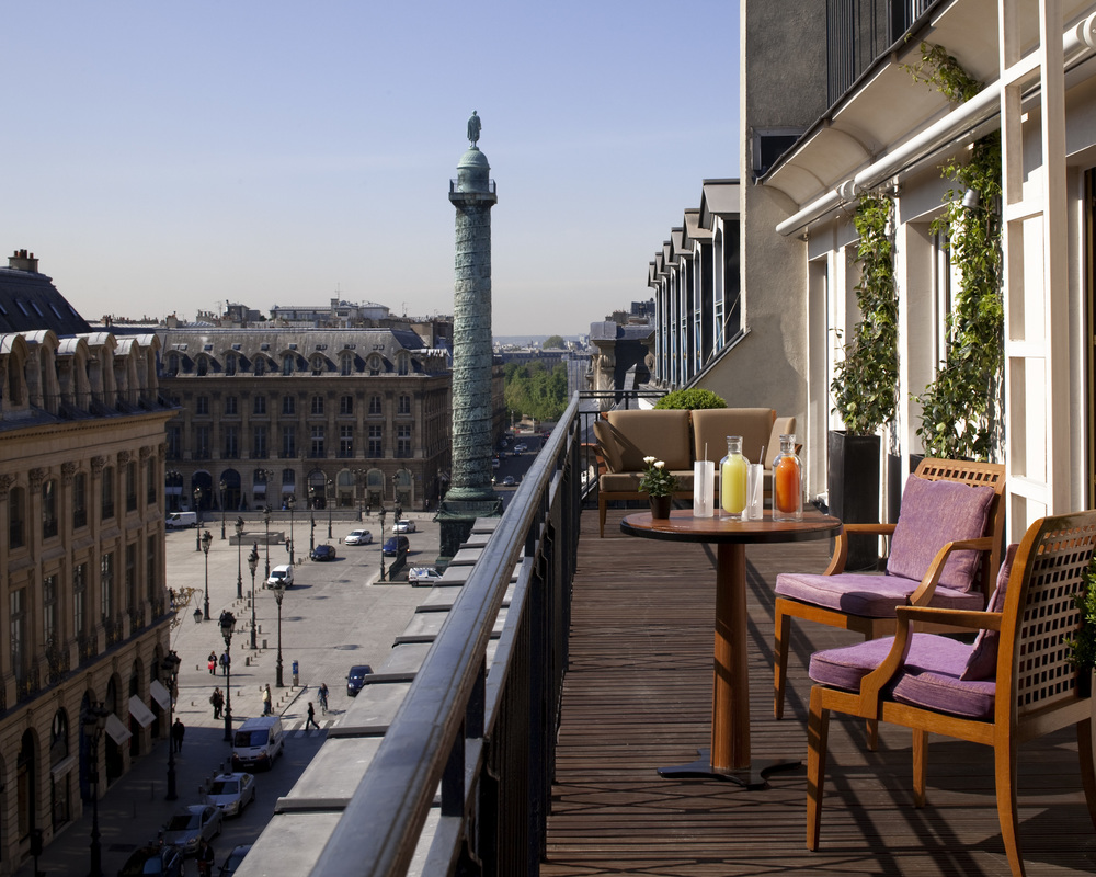 The Most Luxury Hotels In Paris luxury hotels The Most Luxury Hotels In Paris The Most Luxury Hotels In Paris 5