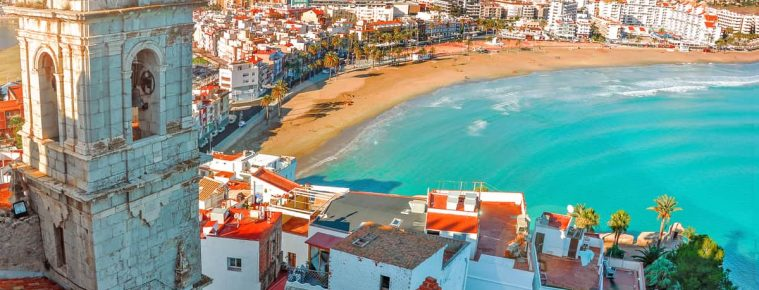 Valencia City Guide: TOP Hotels And Restaurants