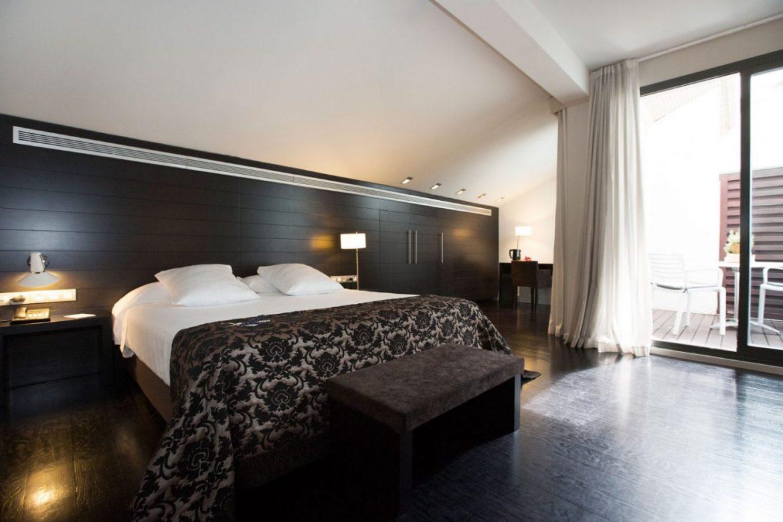 valencia city guide Valencia City Guide: TOP Hotels And Restaurants Valencia City Guide TOP Hotels And Restaurants 10
