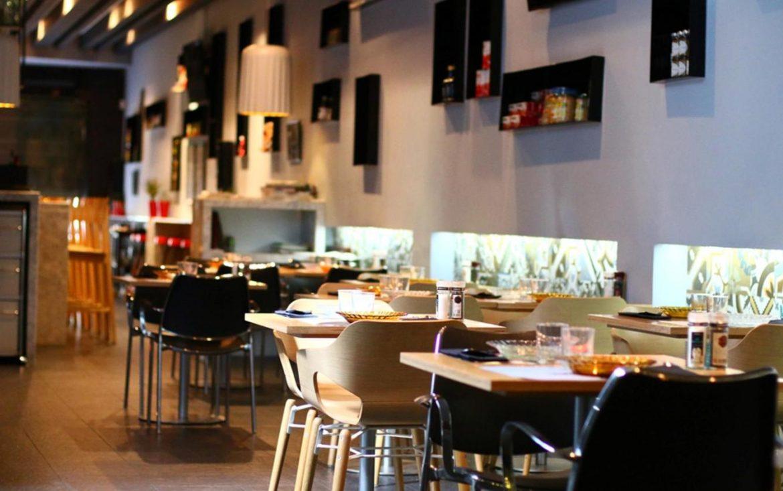 valencia city guide Valencia City Guide: TOP Hotels And Restaurants Valencia City Guide TOP Hotels And Restaurants 16