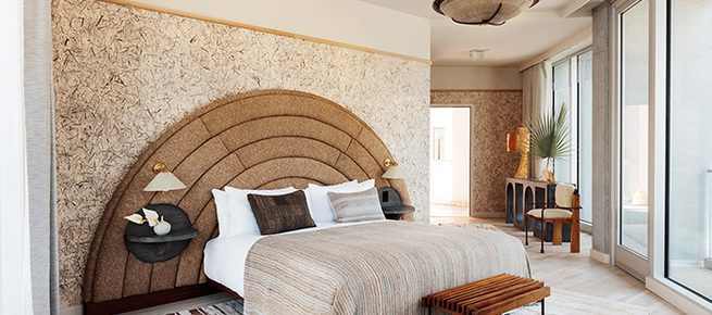 Fall In Love With The Proper Hotel, The Newest Project Of Kelly Wearstler kelly wearstler Fall In Love With The Proper Hotel, The Newest Project Of Kelly Wearstler fell love proper hotel newest project kelly wearstler 6 655x290