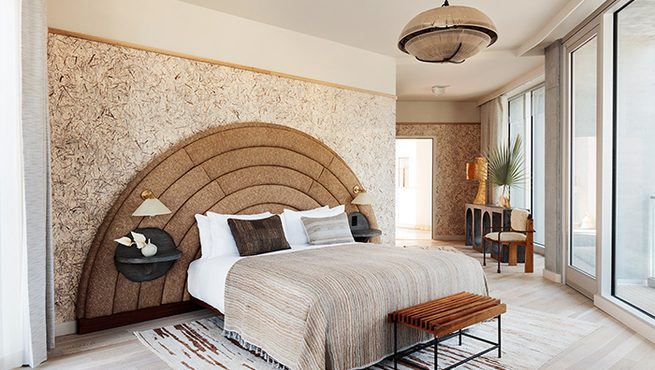 Fall In Love With The Proper Hotel, The Newest Project Of Kelly Wearstler kelly wearstler Fall In Love With The Proper Hotel, The Newest Project Of Kelly Wearstler fell love proper hotel newest project kelly wearstler 6 655x370