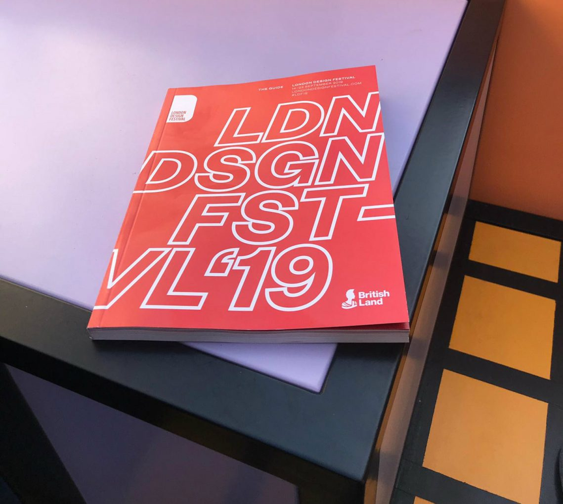london design festival 2019 Everything That You Are Missing At London Design Festival 2019 missing london design festival 2019 2