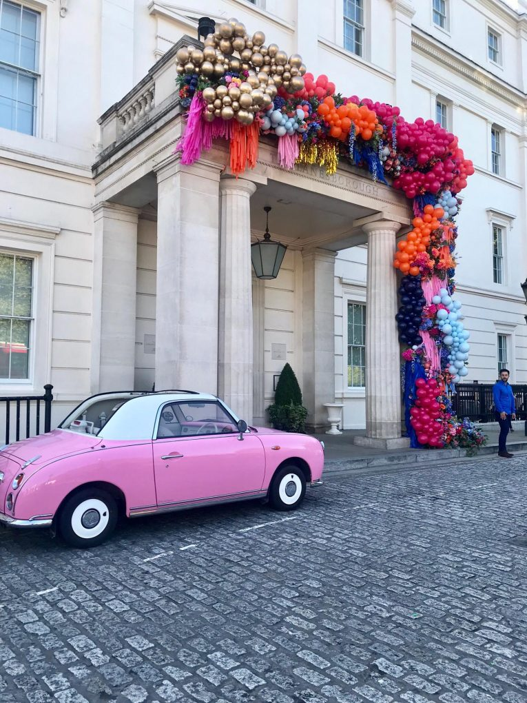 london design festival 2019 Everything That You Are Missing At London Design Festival 2019 missing london design festival 2019 3