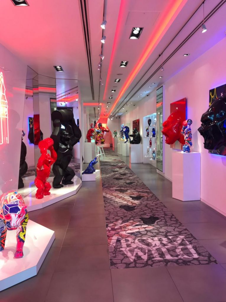 london design festival 2019 Everything That You Are Missing At London Design Festival 2019 missing london design festival 2019 4