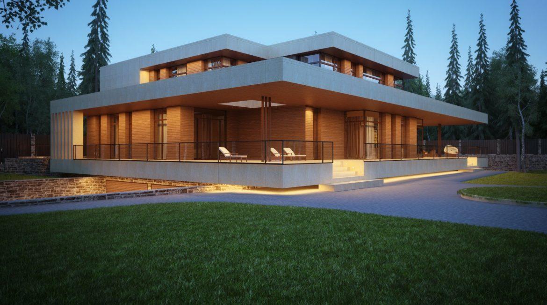 yudin and novikov Yudin And Novikov: An Amazing Design and Architecture Studio yudin novikov amazing design architecture studio 6