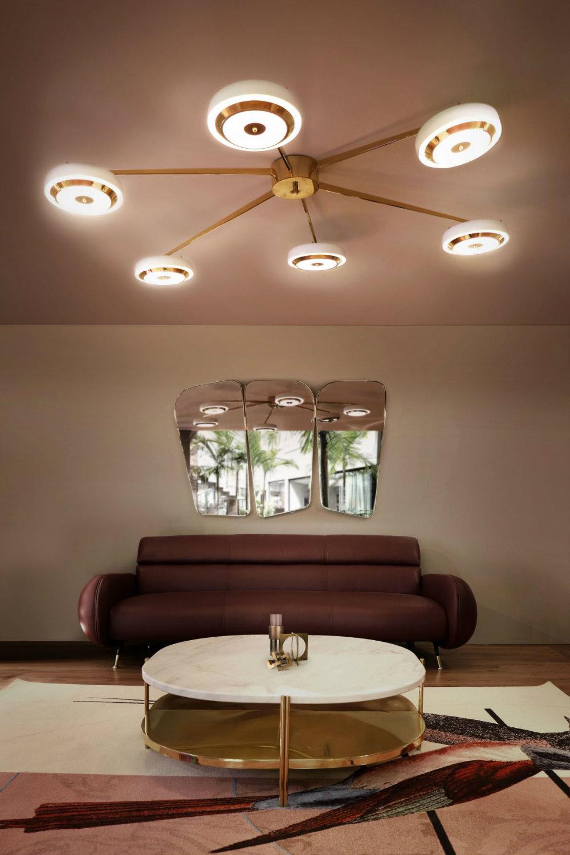 living room ideas Living Room Ideas: TOP 5 Coffee Tables Living Room Ideas TOP 5 Coffee Table 1