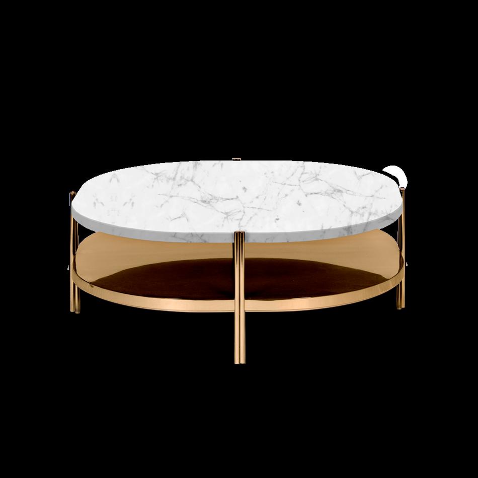 living room ideas Living Room Ideas: TOP 5 Coffee Tables Living Room Ideas TOP 5 Coffee Table 10