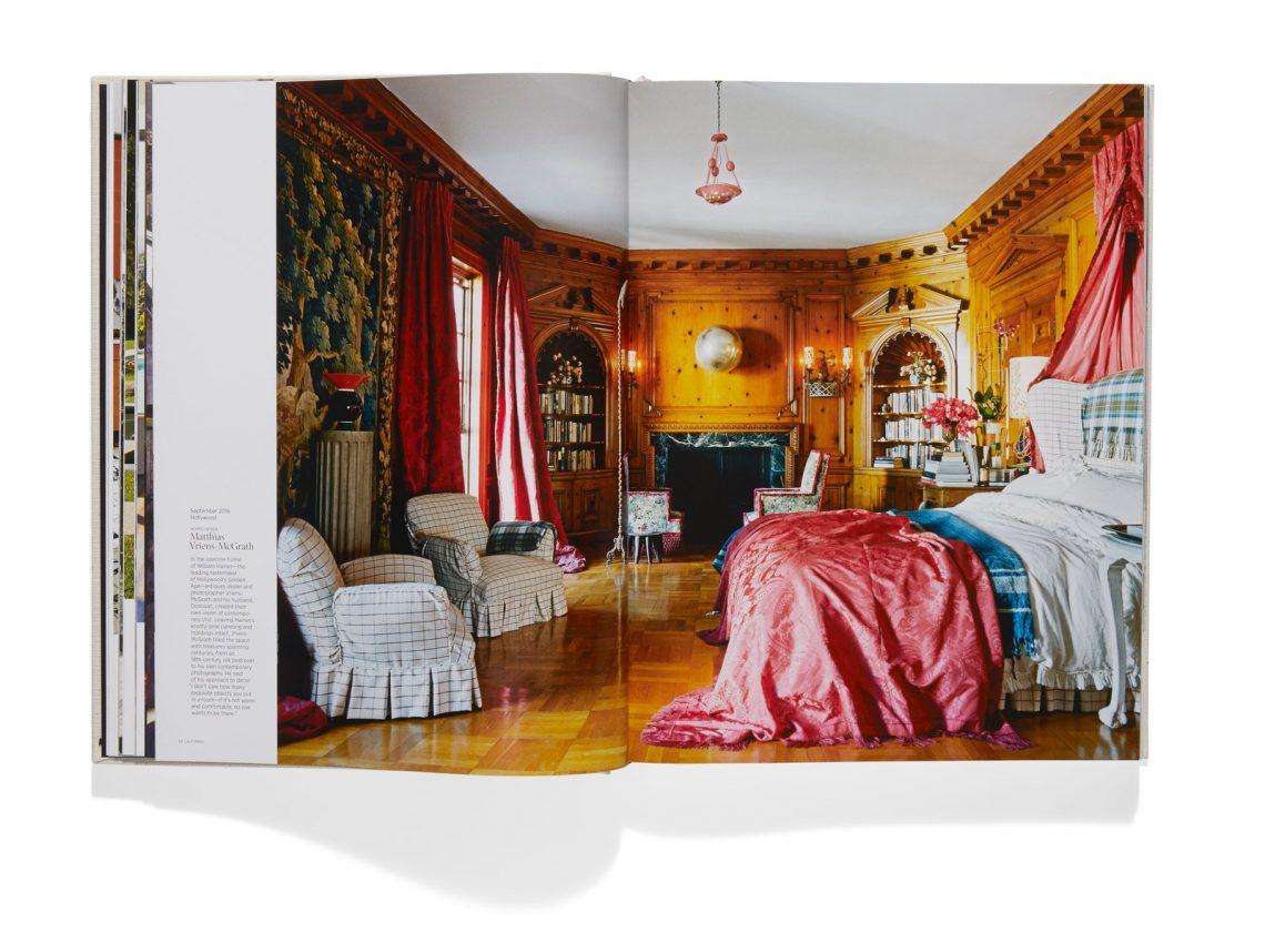 architectural digest at 100 Architectural Digest At 100: A Century Of Style architectural digest 100 century style 5