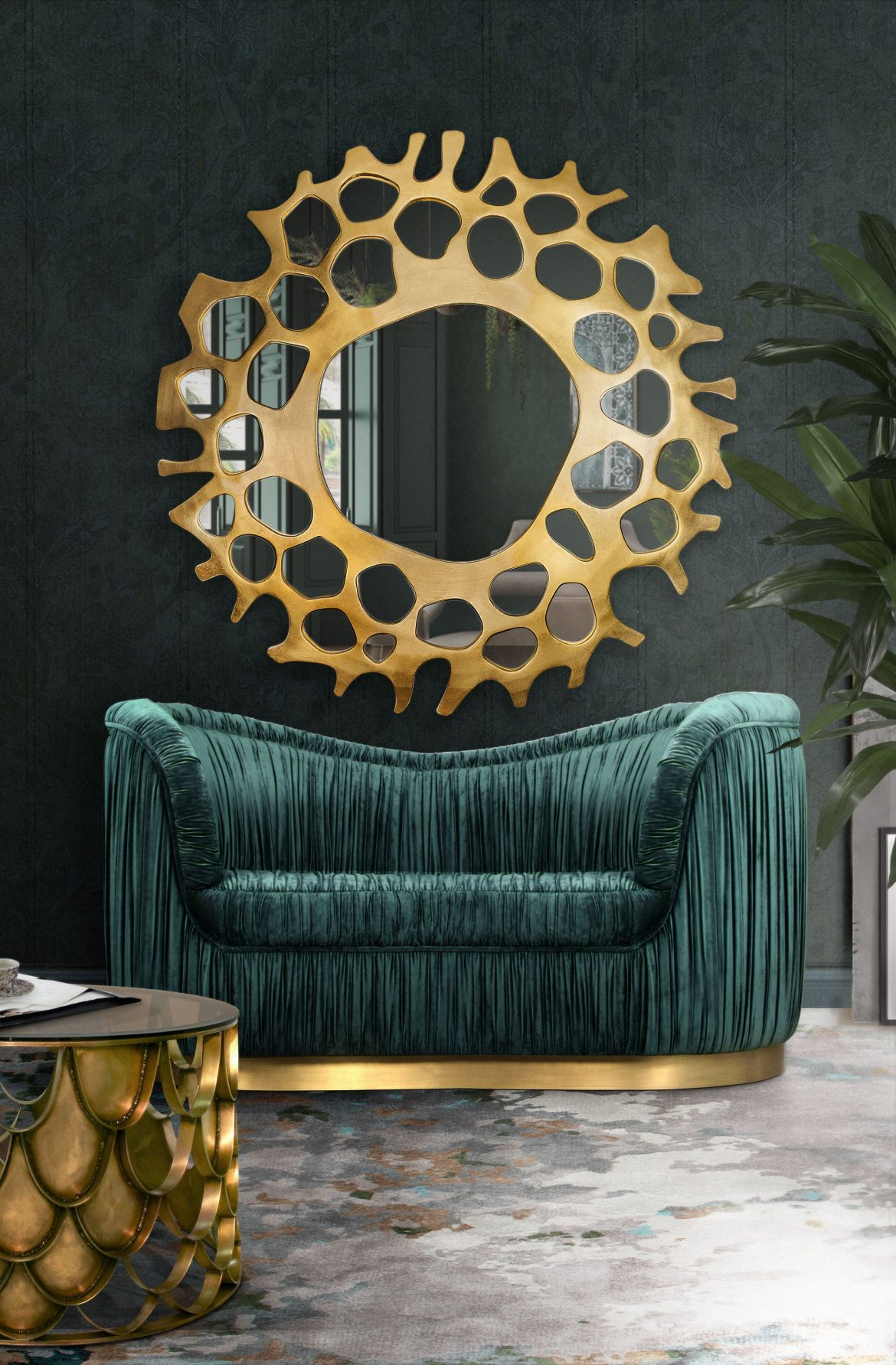 30 Best Living Room Ideas For 2020 living room ideas 30 Best Living Room Ideas For 2020 best living room ideas 2020 1