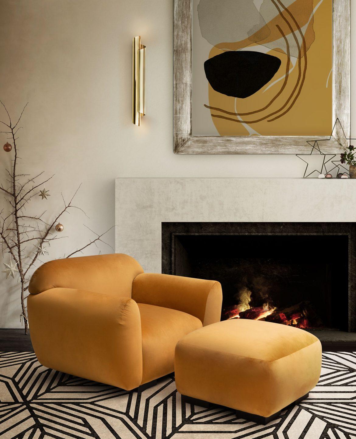 living room ideas 30 Best Living Room Ideas For 2020 best living room ideas 2020 11