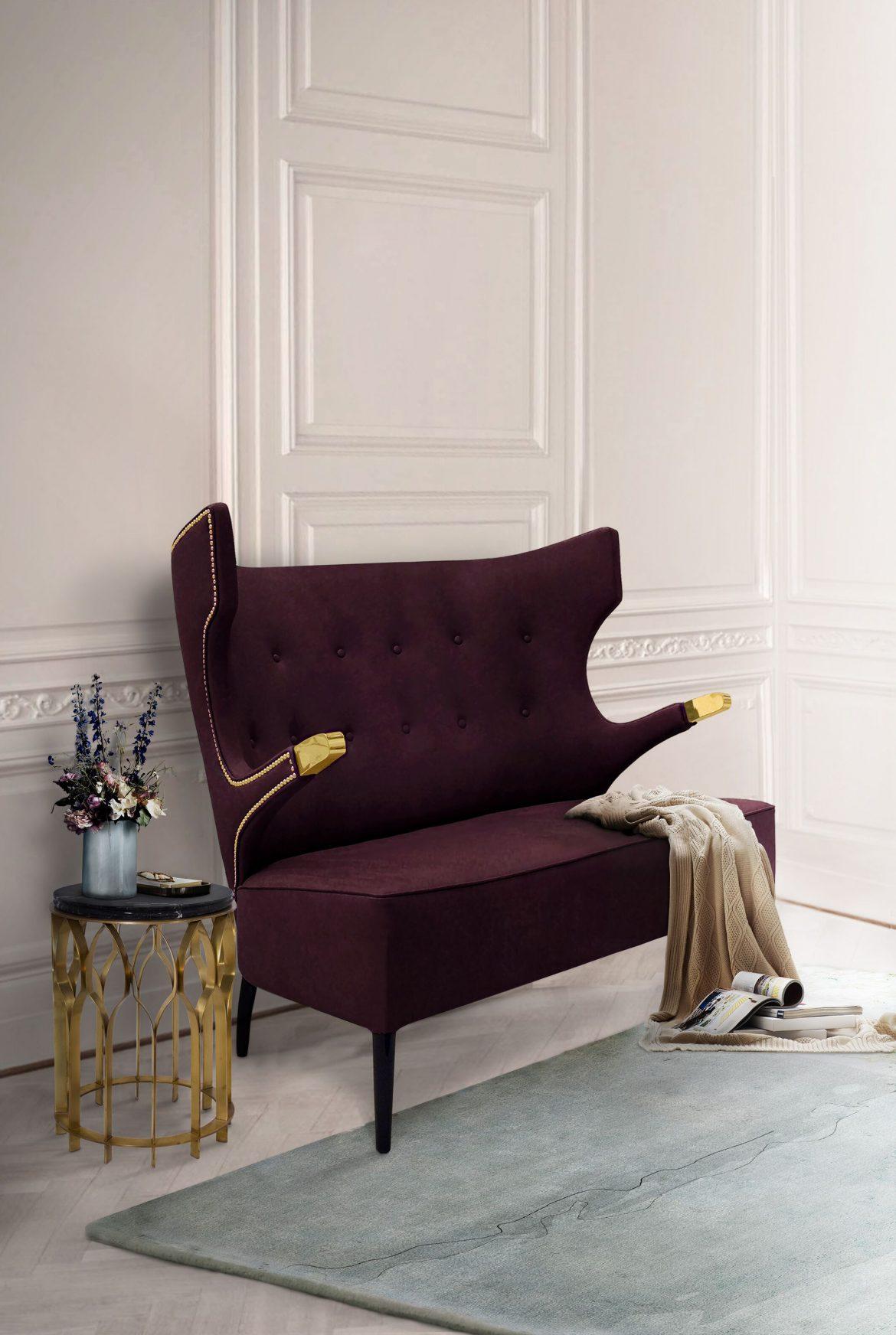 living room ideas 30 Best Living Room Ideas For 2020 best living room ideas 2020 13