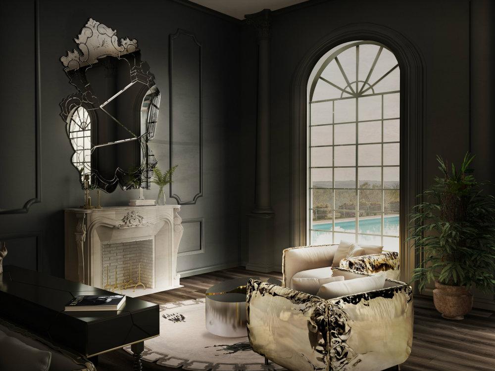 living room ideas 30 Best Living Room Ideas For 2020 best living room ideas 2020 14