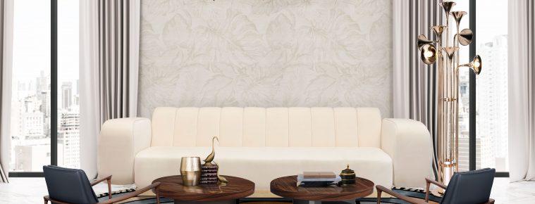 30 Best Living Room Ideas For 2020 living room ideas 30 Best Living Room Ideas For 2020 best living room ideas 2020 15 759x290