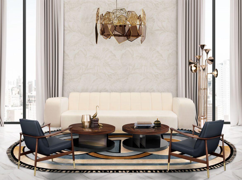 living room ideas 30 Best Living Room Ideas For 2020 best living room ideas 2020 15