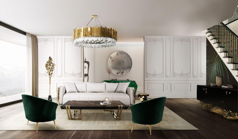 living room ideas 30 Best Living Room Ideas For 2020 best living room ideas 2020 16