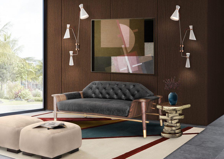 living room ideas 30 Best Living Room Ideas For 2020 best living room ideas 2020 19