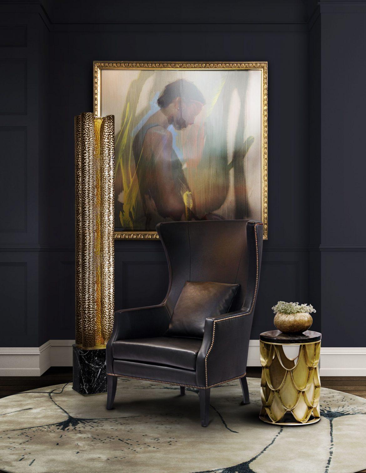 30 Best Living Room Ideas For 2020 living room ideas 30 Best Living Room Ideas For 2020 best living room ideas 2020 2