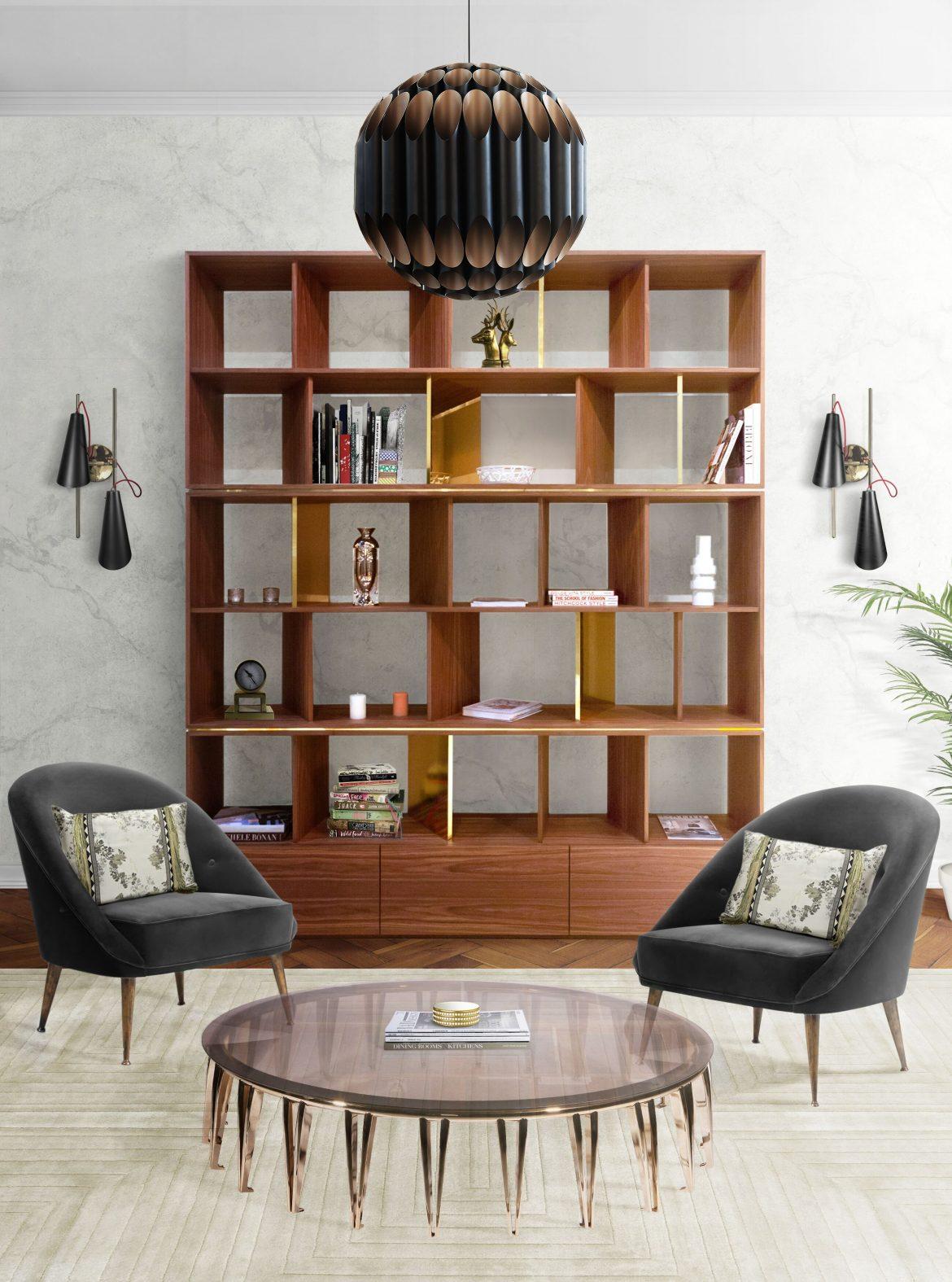 living room ideas 30 Best Living Room Ideas For 2020 best living room ideas 2020 20