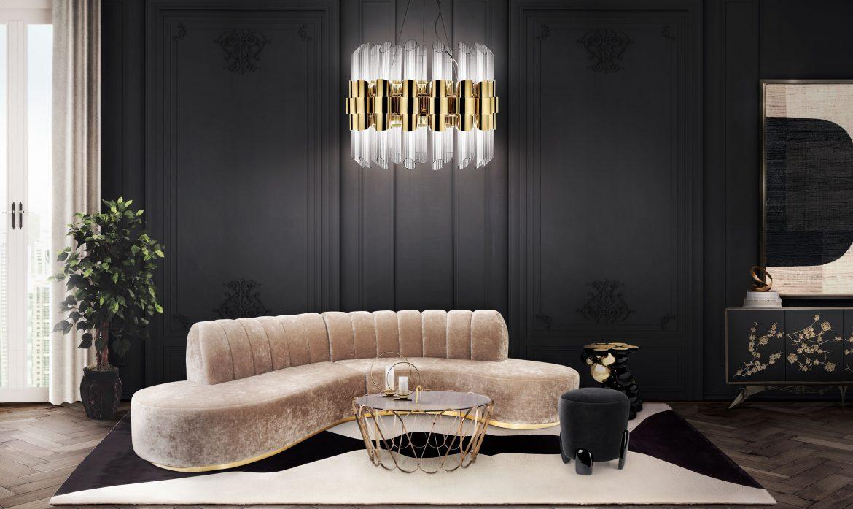 living room ideas 30 Best Living Room Ideas For 2020 best living room ideas 2020 23