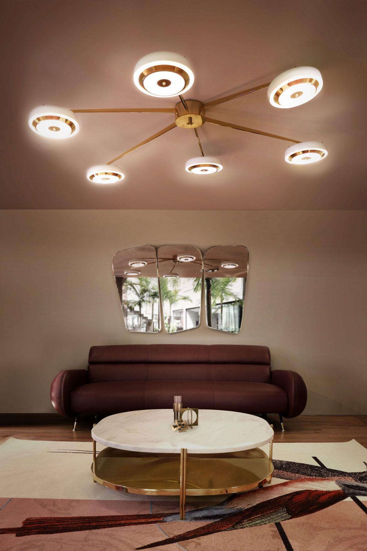 living room ideas 30 Best Living Room Ideas For 2020 best living room ideas 2020 24
