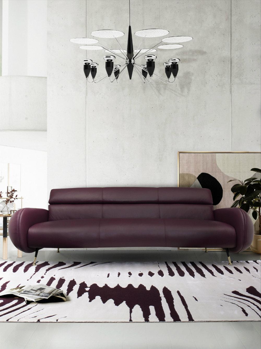 living room ideas 30 Best Living Room Ideas For 2020 best living room ideas 2020 25