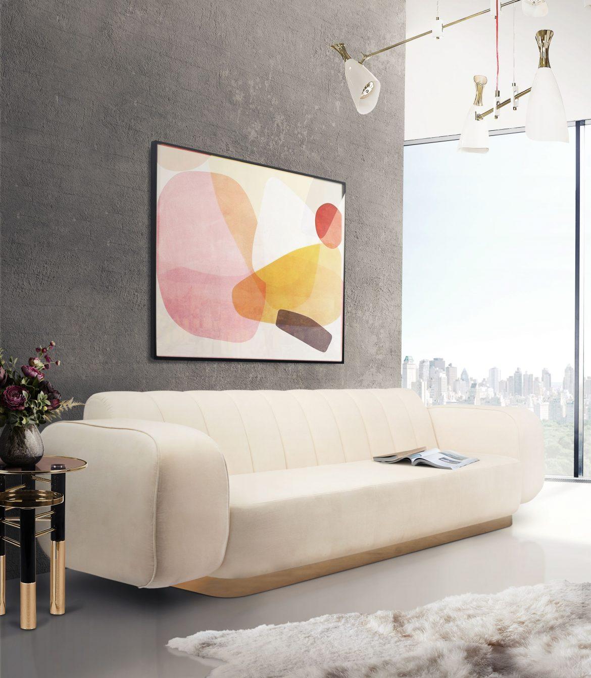 living room ideas 30 Best Living Room Ideas For 2020 best living room ideas 2020 26