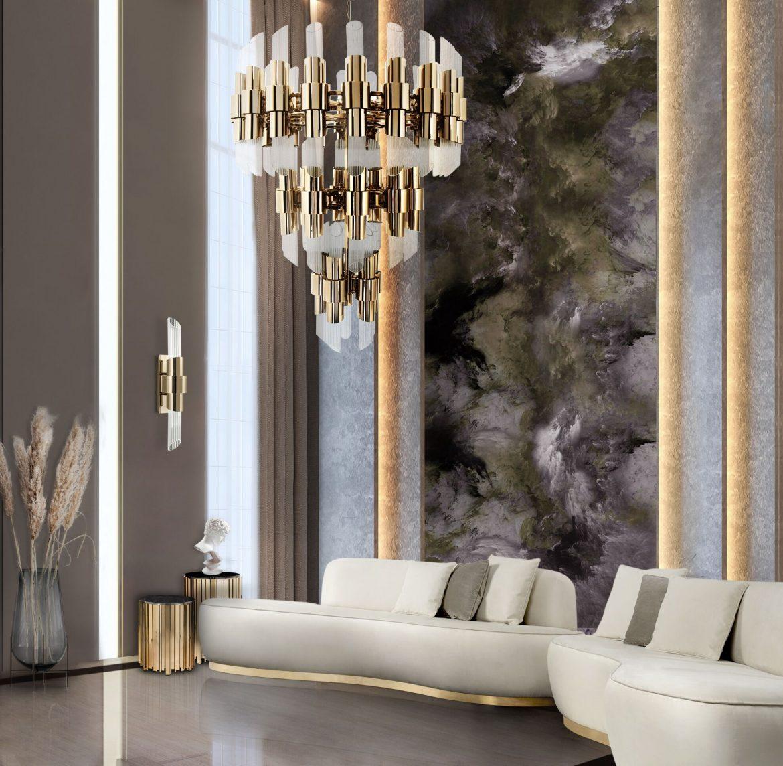 living room ideas 30 Best Living Room Ideas For 2020 best living room ideas 2020 27