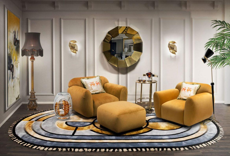 living room ideas 30 Best Living Room Ideas For 2020 best living room ideas 2020 28