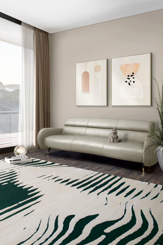 living room ideas 30 Best Living Room Ideas For 2020 best living room ideas 2020 29