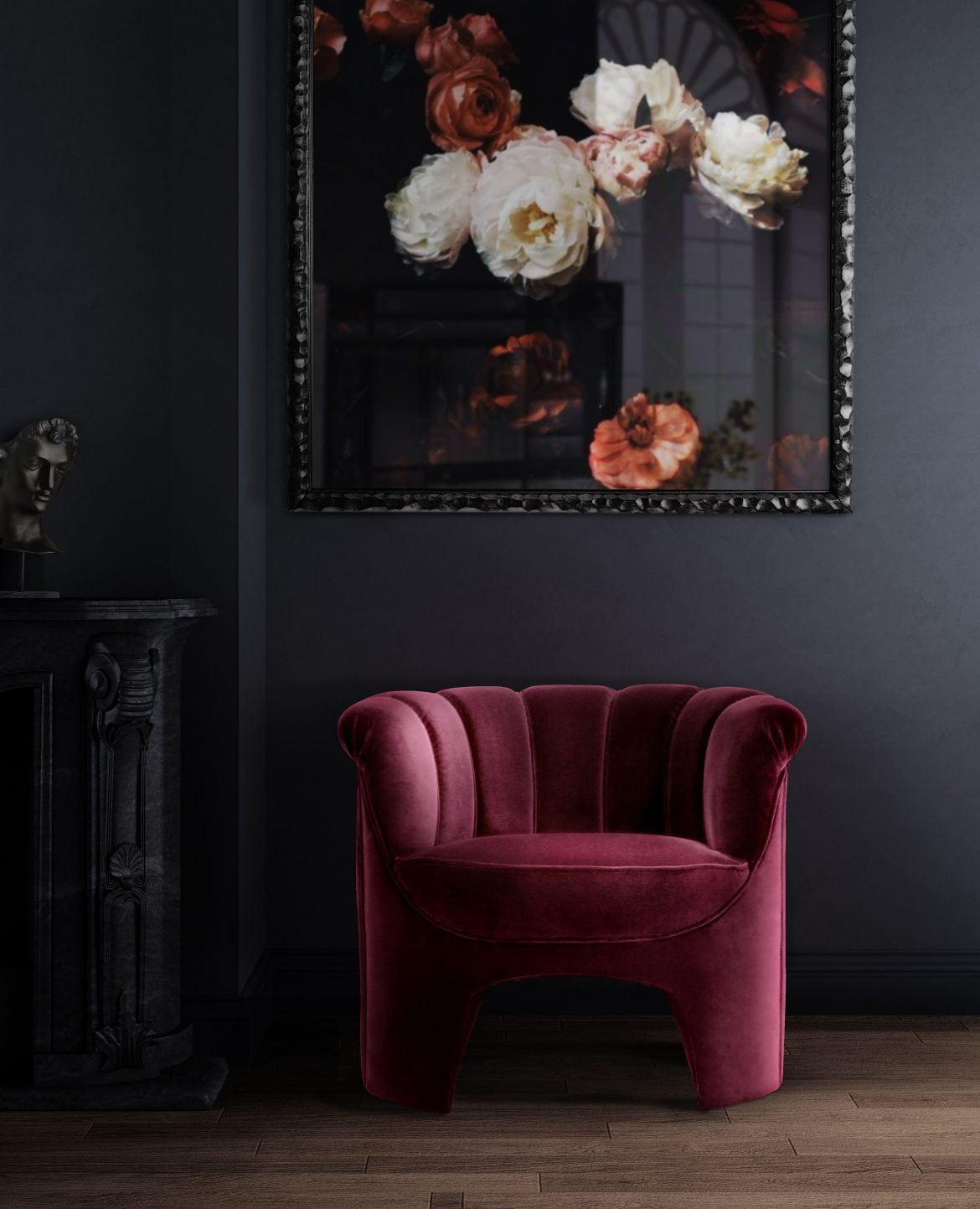 living room ideas 30 Best Living Room Ideas For 2020 best living room ideas 2020 4