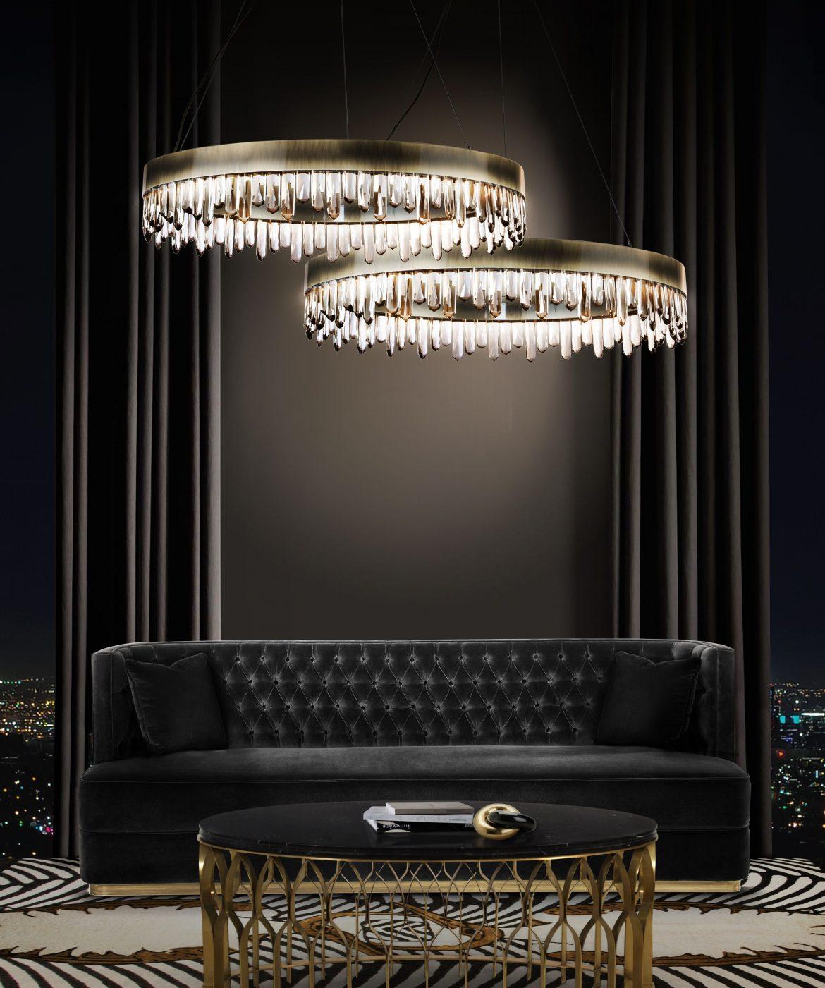 30 Best Living Room Ideas For 2020 living room ideas 30 Best Living Room Ideas For 2020 best living room ideas 2020 7