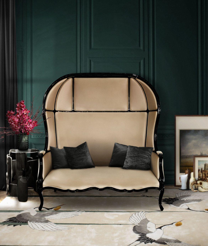 living room ideas 30 Best Living Room Ideas For 2020 best living room ideas 2020 8
