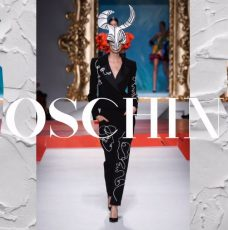Bring London And Milan Fashion Week 2019 Into Your Home Decor london and milan fashion week Bring London And Milan Fashion Week 2019 Into Your Home Decor bring london milan design week 2019 home decor 3 228x230