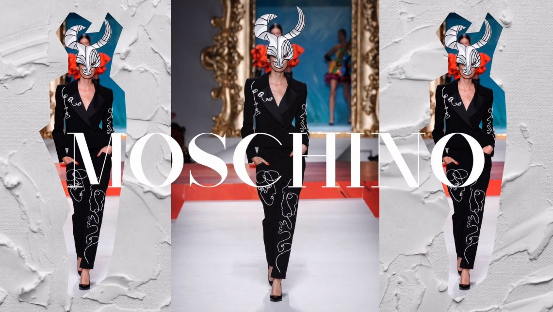 london and milan fashion week Bring London And Milan Fashion Week 2019 Into Your Home Decor bring london milan design week 2019 home decor 3