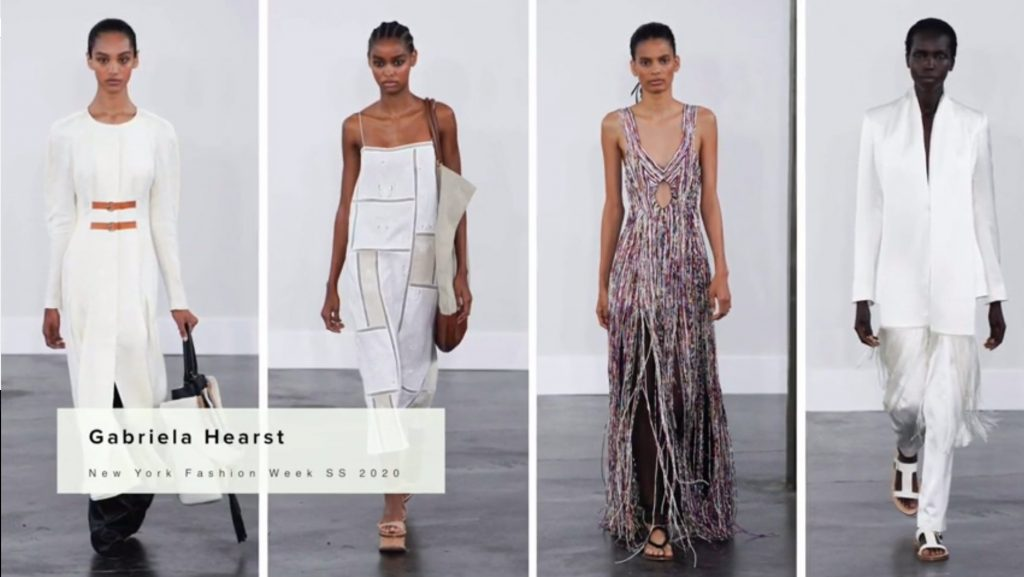 new york fashion week Bring New York Fashion Week Into Your Home Decor bring new york fashion week home decor 1