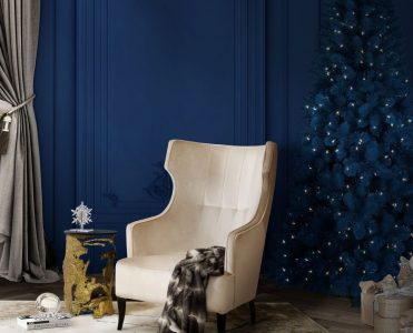 Get Into The Christmas Spirit With These Amazing Decors For Your Home christmas Get Into The Christmas Spirit With These Amazing Decors For Your Home christmas spirit amazing decors home 2 371x300