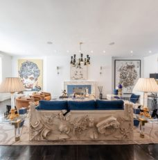 Fall In Love With This Harmonious Residence In London By Laith Abdel Hadi laith abdel hadi Fall In Love With This Harmonious Residence In London By Laith Abdel Hadi fall love harmonious residence london laith abdel hadi 11 228x230