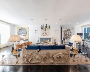 Fall In Love With This Harmonious Residence In London By Laith Abdel Hadi laith abdel hadi Fall In Love With This Harmonious Residence In London By Laith Abdel Hadi fall love harmonious residence london laith abdel hadi 11 371x300