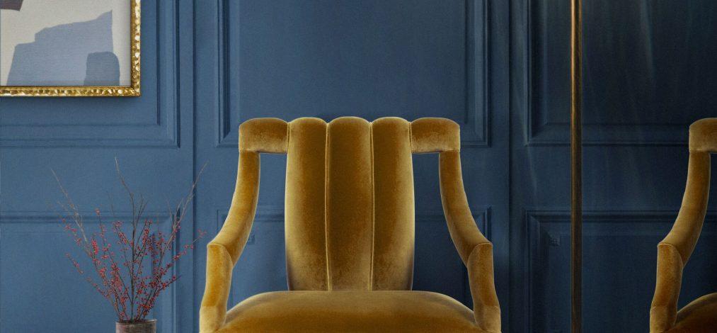 living room ideas Living Room Ideas: TOP 5 Armchairs living room ideas armchairs 1 1013x470