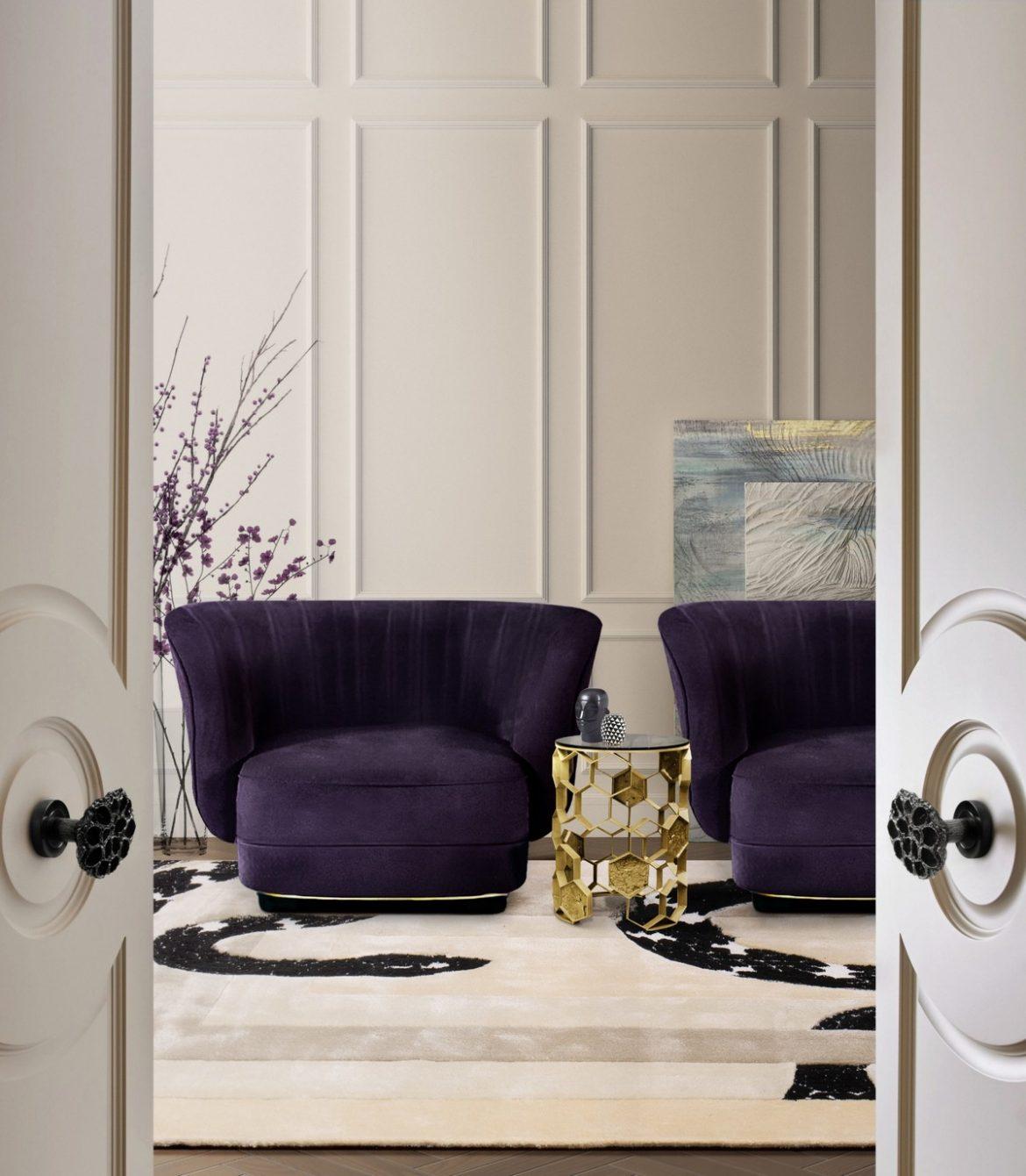 living room ideas Living Room Ideas: TOP 5 Armchairs living room ideas armchairs 3