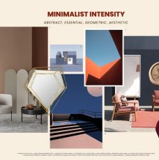 Minimalist Intensity: The Design Trend Your Luxury Home Needs minimalist intensity Minimalist Intensity: The Design Trend Your Luxury Home Needs minimalist intensity design trend luxury home needs 1 228x230