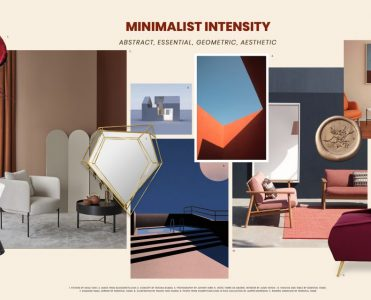 Minimalist Intensity: The Design Trend Your Luxury Home Needs minimalist intensity Minimalist Intensity: The Design Trend Your Luxury Home Needs minimalist intensity design trend luxury home needs 1 371x300