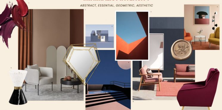 Minimalist Intensity: The Design Trend Your Luxury Home Needs minimalist intensity Minimalist Intensity: The Design Trend Your Luxury Home Needs minimalist intensity design trend luxury home needs 1 745x370