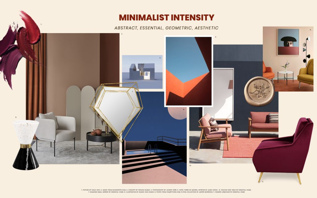 Minimalist Intensity: The Design Trend Your Luxury Home Needs minimalist intensity Minimalist Intensity: The Design Trend Your Luxury Home Needs minimalist intensity design trend luxury home needs 1