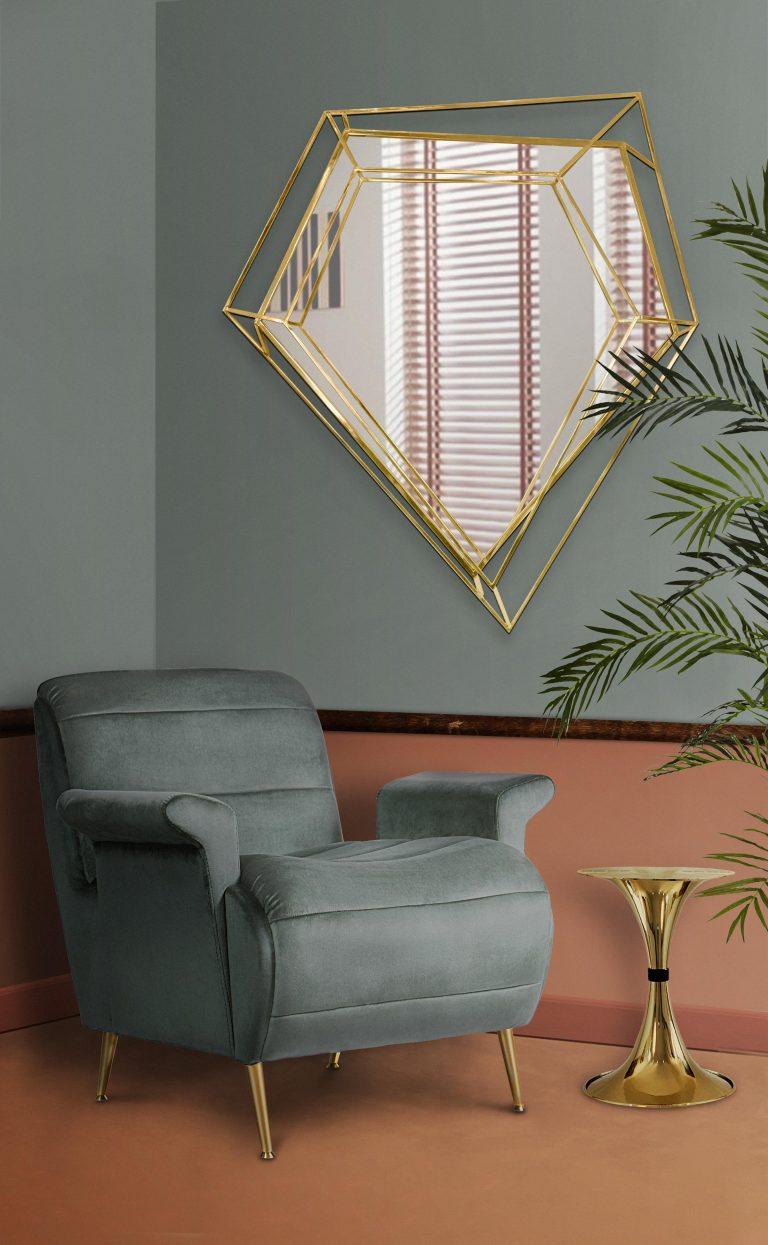 minimalist intensity Minimalist Intensity: The Design Trend Your Luxury Home Needs minimalist intensity design trend luxury home needs 2 1