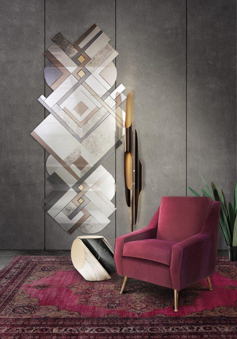 minimalist intensity Minimalist Intensity: The Design Trend Your Luxury Home Needs minimalist intensity design trend luxury home needs 4
