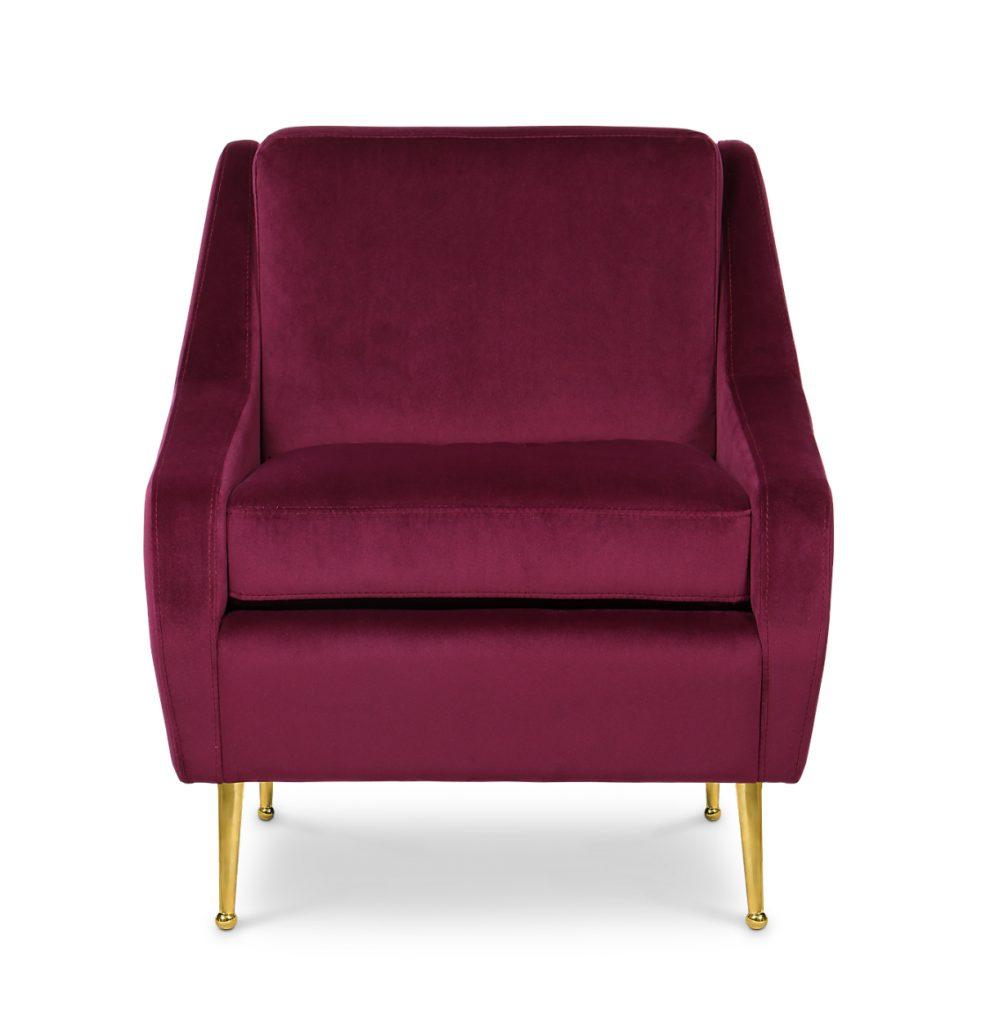minimalist intensity Minimalist Intensity: The Design Trend Your Luxury Home Needs minimalist intensity design trend luxury home needs 5