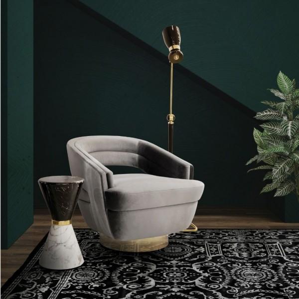 minimalist intensity Minimalist Intensity: The Design Trend Your Luxury Home Needs minimalist intensity design trend luxury home needs 6