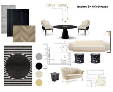 Neutral Moodboard Inspired By Kelly Hoppen's Style  kelly hoppen Neutral Moodboard Inspired By Kelly Hoppen's Style  neutral moodboard inspired kelly hoppens style 1 371x300